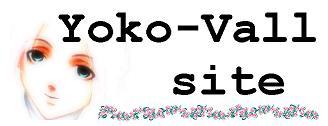 go to Yoko Vall site>>>